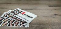 Magazine Made In La Plagne