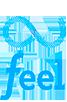 Feel Experience Logo