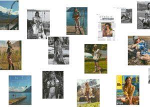 miniature projet photoshoot elle magazine